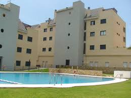 100 Benicassim Apartments Mirador De Playetes 2 Bedrooms Sea View 5 Ppl