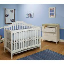 Walmart Dressers For Babies by Bedroom Inspiring Baby Bed Design Ideas With Babyletto Modo Crib