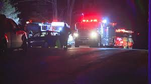 Maryland Doctor, Daughter, Friend Killed In Indiana Plane Crash ... Frederick County American Ll Sponsors Auto Trim Design Of Mid Maryland At 7415 Grove Road Md Pedalers Ride In Honor Fallen Cyclist News Halloween 2018 Events Things To Do 7 Expenses Most People Can Without Wtop Va Man Drives Truck Off Parking Garage Deck Hertrich Ford Easton Dealership Truck Accsories Inc Trick Trucks Four 10 Photos Parts Supplies 5702 Fijis_world Revkit Texas Is About Create Opecs Worst Nightmare Other Wire Winchester Best Image Of Vrimageco