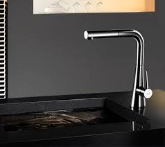 Hamat Faucet Spray Head by 54 Best Kitchen Sinks Faucets And Ideas Images On Pinterest