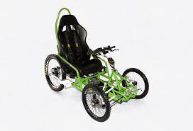 fauteuil tout terrain electrique quadrix watt s quadrix