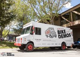 Our Bicycle Rental Delivery Trucks - Park City Bike Demos Abel A Frame We Rent Trucks 590x840 022018 X 4 Digital Synergy Home Ryder Adds Electric For Sale Lease Or Transport Topics Rudolf Greiwing In Greven Are Us Hire Barco Rentatruck Barcorentatruck Twitter Rentals Cerni Motors Youngstown Ohio On Hire Ring Road No 2 Bhanpuri Raipur A New Volvo Fh Raptor Pinterest Trucks And Book Now Cement Mixer By Inc For Rental Truck Accidents The Accident Team