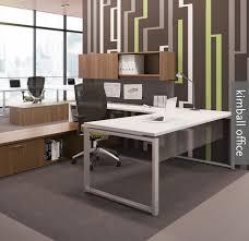 Kimball fice Furniture Parron Hall San Diego Ca fice Desk