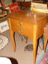 Back 'N Time Antiques | Antiques And Americana | Northern ... Parino Antiques On Twitter 1900 Italian Inlaid Chest Of Drawers China Ding Turner Vintage Toledo Wooden Bar Stools Chair Leather Open Framed Reading Antique Chairs Hemswell Bury Court Antique Writing Fniture For Sale From Our Ldon Uk Old School Desk Display Inside Shop Wanderloot One A Kind Early 1900s British Fniture Swedish New Renaissance Style 181900 Office Benches Rejuvenation