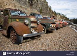 Vintage Gmc Truck Stock Photos & Vintage Gmc Truck Stock Images - Alamy Classic 1984 Gmc Sierra C1500 Truck Pickup For Sale 4308 1955 Sale Near Arlington Texas 76001 Classics On 4x4 Generaloff Topic Gmtruckscom 1972 Jimmy Roseville California 95678 1959 Mankato Minnesota 56001 Hot Rod Network Vintage Chevrolet Club Opens Its Doors To Gmcs Hemmings Daily 1987 Matt Garrett 1967 Trucks Pinterest Trucks 1949 3100 Fast Lane Cars Gmc Majestic Magazine