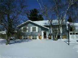 100 Sleepy Hollow House 776 Rd Cortland NY S For Sale The OC Home