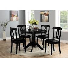 Queen Anne Kitchen Dining Room Sets Youll Love