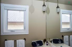 Bathroom Bathroom Window Curtain Ideas Enhance The Room Look With ... Mold In Closet Home Interior Decorating Lumoskitchencom Shower Curtain Ideas Bathroom Small Cool For Tiny Bathrooms Liner Plastic Target Double Rustic Window Curtains Sets Hol Photos Designs Fanciful Diy Most Vinyl Rugs Rod Childrens Best The Popular For Diy Amazoncom Creative Ombre Textured With Luxury Shower Curtain Ideas Bvdesignsbaroomtradionalwhbuiltinvanity Trendy Your