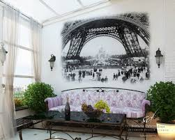 Paris Themed Living Room Decor by Top Paris Room Decorating Ideas Gorgeous Paris Room Decorating