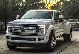 The $100K Super Duty Limited Is Here. Ford Says It Has Redefined The ... 2019 New Ford Super Duty F250 Srw Truck Sdty 4wd Crew Cab At 2018 Fseries Limited First Impressions Youtube Used King Ranch 4x4 Truck For Sale Dieselgate Hits Lawsuit Says Trucks Dirty 2017 Review Smoked Black 1116 Halo Headlights Gorecon Lariat Pickup In Delaware Amazoncom Liberty Imports Rc F350 Pick Up Will Switch Over To Alinum Body Near Concord Nh Work Choose Your Sierra Heavyduty Gmc Crew Cab 675 Box