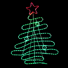 Free White Christmas Tree Images Download Free Clip Art Free Clip