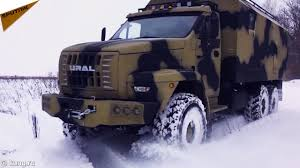 URAL NEXT: Not Your Typical All-Terrain Vehicle - YouTube Chelyabinsk Russia May 9 2011 Russian Army Truck Ural 4320 Your First Choice For Trucks And Military Vehicles Uk 5557130_timber Trucks Year Of Mnftr 2009 Price R 743 293 Caonural4320militar Camiones Todos Pinterest Trials 3d Ural Soviet Cargo Truck Model Turbosquid 1192838 Ural375 Wikipedia 2653292 Ural4320 Jumps Through Obstacle Editorial Image Ural At Demtrations Of Technique Stock With Kamaz Diesel Engine Three Seat Cabin