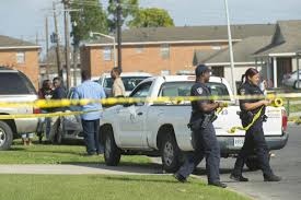 After Baton Rouge Toddler Hit By Truck, Driver Reportedly Attacked ... Coastal Truck Driving School Baton Rouge La Cdl Traing Programs Tennessee Truck Driver Shot To Death In Just Doing Job Trains Warning Horn Blew Before Gonzales Crash That Killed Garbage Nissan Dealership Denham Springs Royal Jobs In La Best Resource Louisiana Local Schools 2017 Dodge Challenger Drivers With The 1190th Transportation Brigade Gezginturknet