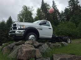 Used 2017 Ram 5500 ST - 4X4 - DIESEL To Sale For $63 In Mont-Laurier ... Used Dodge Diesel Trucks Best Diesel Truck Pinterest Dodge Cummins Ram 2500 3500 For Sale In Ny Used Trucks Montana Dare You Daily Drive A Lifted The Pickups South Amboy Box Pladelphia Pa Long Gms Midsize Truck Gambit Pays Off Performance Ars Technica Sale 2012 67 Liter Ford F250 V8 King Ranch Lifted And Ram Huge Selection