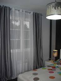 rideau chambre garcon charmant rideau chambre garçon ado inspirations et rideau chambre
