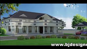Kerala Style Home Design 2016 - YouTube Home Incredible Design And Plans Ideas Atlanta 13 Small House Kerala Style Youtube Inspiring With Photos 17 For Beautiful Single Floor Contemporary Duplex 2633 Sq Ft Home New Fascating 7 Elevations A Momchuri Traditional Simple Super Luxury Style Design Bedroom Building