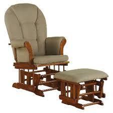 Graco Nursery Glider Chair Ottoman by Glider Chairs U0026 Ottomans Target