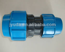Dresser Couplings Style 65 by Saddle Coupling Saddle Coupling Suppliers And Manufacturers At