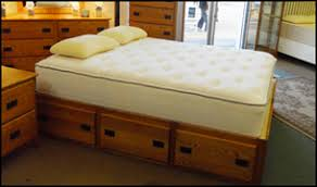 made in maine furniture bedderrest mattresses and furniture for