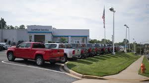 Chevy Dealer Near Me Timonium, MD | AutoNation Chevrolet Timonium Ultimate Chevy K10 Revival Part 9 Read More Httpwww 2017 Chevrolet Truck Center Sckton Lodi Elk Grove Sacramento Ram Dealer San Gabriel Valley Pasadena Los Gm Trailer Wiring Harness Wire 1975 Diagrams Diagram Portal 1984 Fuse Reno Sparks Auburn Loomis Rocklin Nos Gm 6 Lug Chrome Caps 4x4 Tahoe Trusted Chapdelaine Buick Gmc New Used Trucks Near Fitchburg Ma 1996 Silverado Fresh Ton Ohv