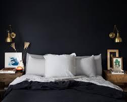 10 clevere schlafzimmerideen