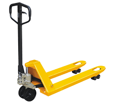 China Hand Pallet Truck (hot Sale) Photos & Pictures - Made-in-china.com Silverstone Heavy Duty 2500 Kg Hand Pallet Truck Price 319 3d Model Hand Cgtrader 02 Pallet Truck Hum3d Stock Vector Royalty Free 723550252 Shutterstock Sandusky 5500 Lb Truckpt5027 The Home Depot Taiwan Noveltek 30 Tons Taiwantradecom Schhpt Eyevex Dealers In Personal Safety Handling Scale Transport M25 Scale Kelvin Eeering Ltd Sqr20l Series Fully Powered Sypiii Truckhand Truckzhejiang Lanxi Shanye Buy Godrej Gpt 2500w 25 Ton Hydraulic Online At