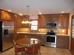 kitchen cabinets hamburg nj kitchen design photos nj kitchens