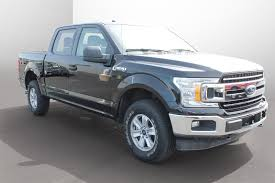 Beaver Dam Ford | Vehicles For Sale In Beaver Dam, WI 53916 Ford F150 Questions Estimated Value Cargurus Beaver Dam Vehicles For Sale In Wi 53916 2018 Commercial Overview Chevrolet Police Searching Suspects Who Stole 69000 Worth Of Atvs Truck Sale Traverse City Mi Fox Grand Kelley Blue Book Used Truck Value Best Resource Are The New Electric Pickup Trucks Worth Price Tag Dwym Dodge Ram Ontario Hanover Chrysler Calculator Solved Exercise 107 Linton Company Purchased A Delivery And Used Cars Trucks Terrace Bc Maccarthy Gm For Warrenvilleultimo Motors