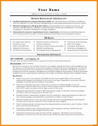 Janitor Job Description Resume New Janitor Resume Sample ... An Essay On The Education Of Eye With Ference To Custodian Resume Samples And Templates Visualcv Custodian Letter Recommendation Kozenjasonkellyphotoco Format Know About Different Types Rumes An 26 Fresh Pics Of Janitor Job Description For News Lead Velvet Jobs Sample Complete Writing Guide 20 Tips Sample Janitor Resume Housekeeping 1213 Janitorial Duties Loginnelkrivercom 10 Cover Position Cover Letter Custodial Bio Format New
