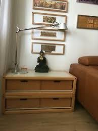 flototto wohnzimmer in bielefeld ebay kleinanzeigen