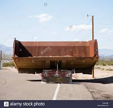 Used Mining Truck Bed On Low Boy Lowboy Trailer Stock Photo ... Covers Truck Bed Fiberglass 135 Used Gmc Sonoma Accsories For Sale Dodge Ram Shelby And Sons Auto Salvage Parts Wheels Used Ford Dually Pickup Truck Bed From Lariat Le Fits 1999 2007 4 2002 2500hd Pickup Sale By Arthur Trovei Monroe Gii Steel Flatbed Dickinson Equipment 2005 F150 Regular Cab Long 4x4 46 V8 Great Work Wood Options Chevy C10 And Trucks Hot Rod Network How To Buy A Beds Bonander Trailer Sales New Dealer