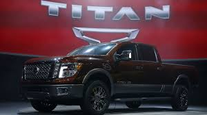 100 Canton Truck Sales Nissan To Cut Up To 700 Contract Workers In US