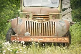 1940's Chevy Truck — Tin Cat Studio 10 Vintage Pickups Under 12000 The Drive Chevy Trucks History 1918 1959 1940 Chevrolet Special Deluxe El Bandolero 1934 Truck Rat Rod Picture Car Locator Pickup Classic Cars For Sale Michigan Muscle Old 1940s Built 1 Sport 25 1941 And Ford Hot Network 12 Ton Chevs Of The 40s News Events Forum Truck1940s Los Punk Rods Pinterest Trucks That Revolutionized Design Heartland