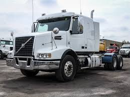 100 Truck Volvo For Sale Home