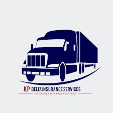 KP Delta Insurance Services Inc - Home   Facebook Bruce Roberts Insurance Services Inc The Real Cost Of Trucking Per Mile Operating A Commercial Long Haul Trucking Insurance Archives Prime Company Florida Long Haul Blacks High Risk Truck Quotes Solutions Watno Paar Punjabi Focus On The Journey Acuity Youtube Nasi Twitter Occupational Accident Is Private Category Georgia Kentucky Auto Ky Protect Your Longhaul Clients From Cargo Damage And Theft Industrys Tale Woe Too Many Big Rigs Wsj