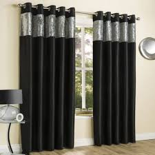 best 25 black eyelet curtains ideas on pinterest sewing