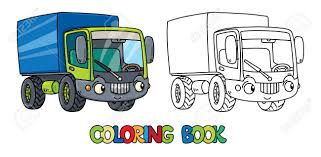 Funny Small Lorry With Eyes. Coloring Book Royalty Free Cliparts ... Penguin Book Truck Penguinbktruck Twitter Dont Choose Open Truck Transport Carrier Right Packers Green Toys Mixed Up Trucks With Baxter Rosie N Gus And Usborne Sticker Books God Is Better Than Az Alphabetical Grace Forklift Safety Inspection Checklist The Equipment Log Little Blue Board Book Alice Schertle Jill Mcelmurry Amazoncom Red Yellow Bus A Of Colors Rookie Toddler Coloring Garbage Collection Vector Illustration Sandusky 20 Gauge Steel 6 Sloped Shelves