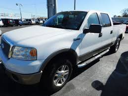 2006 Ford F150 Supercrew | Abernathy Motors 66home Subdivision Planned On West Trinity Lane Big Johns Salvage Fallout Wiki Fandom Powered By Wikia John Thornton Chevrolet Greater Atlanta Chevy Dealer Used Fan Blade 1998 Ford Ranger Truck Salvage Franks Auto And 2010 Ford F150 Abernathy Motors May 2003 Tornado Photo Album The Union Project Co Marines Parts Tackle Hut 148 Photos Marine Supply Store 2007 Avalanche Sunday Sidewalk Soundtracks Legitimizing The Collector Lifestyle Farm