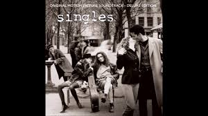 Smashing Pumpkins Singles Collection by Singles Original Motion Picture Soundtrack Deluxe Edition