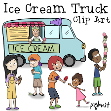Ice Cream Truck Clip Art, Ice Cream Clip Art, Summer Kids, Summer ... Ice Cream Truck By Sabinas Graphicriver Clip Art Summer Kids Retro Cute Contemporary Stock Vector More Van Clipart Clipartxtras Icon Free Download Png And Vector Transportation Coloring Pages For Printable Cartoon Ice Cream Truck Royalty Free Image 1184406 Illustration Graphics Rf Drawing At Getdrawingscom Personal Use Buy Iceman And Icecream