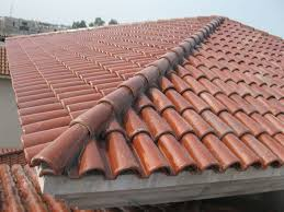 buy roof tiles materials lahore pakistan pak clay
