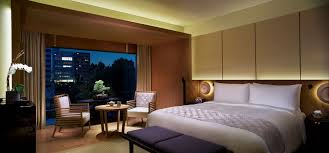 Bed Frame Types by Kyoto Luxury Hotel Rooms U0026 Suites The Ritz Carlton Kyoto