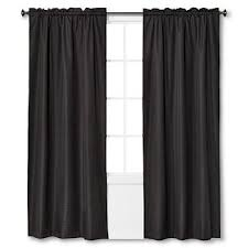 eclipse plum curtains target