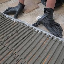 installing a tile floor zyouhoukan net