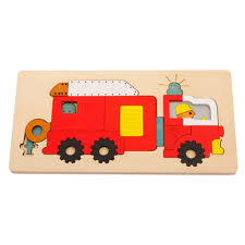 Multi Layer Wooden Cartoon Animal 3D Jigsaw Puzzle Toys For ... Amazoncom Melissa Doug Fire Truck Wooden Chunky Puzzle 18 Pcs First Grade Garden Health Explore Tubs Safety Alphabet Puzzle Educational Toy By Knot Toys Notonthehighstreetcom Small 4 Piece Vehicle Travel With Easy Builderdepot Buy Vehicles Online At Low Prices In India Amazonin Floor Kids Cars And Trucks Puzzles Transporter Others Creative Educational Aids 0770 5 And New Mercari Buy Sell Antique San Francisco Jigsaw Of The Game Emergency Cartoon Youtube