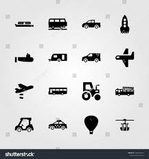 Transport Icons Set Vector Illustration Fire Stock Vector 1040032612 ... Jacob7e1jpg 1 6001 600 Pixels Boys Fire Engine Party Twisted Balloon Creations Firetruck Hot Air By Vincentbo55 On Deviantart Rescue Vehicle Mylar Balloons Ambulance Fire Truck Decor Smarty Pants A Boy Playing With Water At Station Cartoon Clipart Balloonclickcom A Sgoldhrefhttpclickballoonmaster Police Car Monster With Balloons New 3d For Birthday Party Bouquet Fireman Department Wars Stewart Manor Keeps Up Annual Unturned Bunker Wiki Fandom Powered Wikia Surshape Jumbo Helium Engine