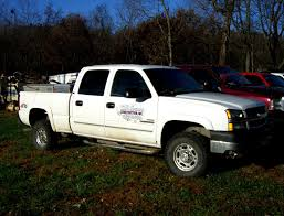 Work Trucks For Sale | Amazing Wallpapers Built Ram 250 Cummins 4wd Dodge Diesel Trucks Luxury Used 1999 2500 Slt 44 For Sale Near Me New Custom Ram In Daphne Al Chris Myers 2004 59 4x4 6 Speed Manual Sale 2018 Chevrolet Silverado 2500hd 3500hd Indepth Model Review Lifted 2017 Laramie Truck For Awesome 2006 Ford F150 How Does 850 Miles On A Single Tank Pickup Models 1992 Turbo W250 Extended Cab Truck 2012 67 Liter