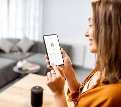 smartphone ausschalten fünf gute gründe öfter mal offline