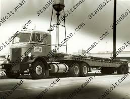 Index Of /images/trucks/Mack/1950-1959/Hauler The Worlds Best Photos Of Coe And Freightliner Flickr Hive Mind Modeltrucks Hashtag On Twitter Roadrunner Hay Squeeze Youtube Trucks Only Zen Cart Art Ecommerce Hay Hauler Loading Time Lapse 49 Best The Good Days Of My Trucking Images Pinterest Ford Dark Green Side View Matlack Fuel Stock Photo 2846397 Shutterstock Page 178 Stholtzmanstruckpicturescom Ss Auto Transport Transportation Service Eldon Missouri 25 American Truck Historical Society White Freightliner 104 Inch Cab Leased On With Mayflower