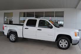 Athens - Used GMC Sierra 1500 Vehicles For Sale